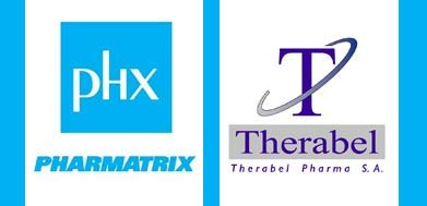 pharmatrix
